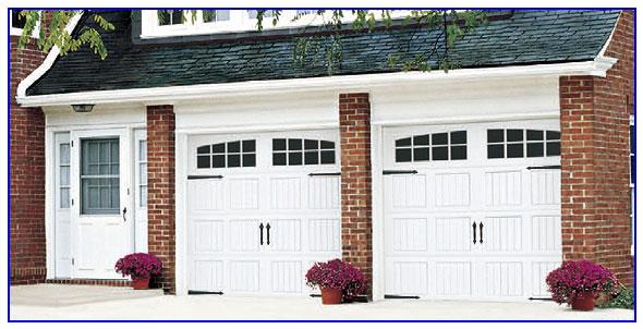 Garage Doors Vallejo Ca Same Day Garage Door Repair